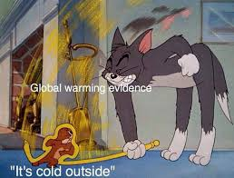 tom and jerry memes ftw