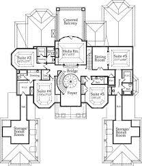 38 best multi family plans images on pinterest family house Cape Cod Greek Revival House Plans Cape Cod Greek Revival House Plans #15 Modern Cape Cod House Plans