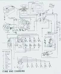 381f10c2d9c8a32316fa1d282c1cb7f7 mustang tech 1967 mustang wiring to tachometer mustang tachometer on mustang tachometer wiring