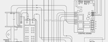 ati transfer switch wiring diagram great installation of wiring ati transfer switch wiring diagram wiring diagram third level rh 3 13 jacobwinterstein com generator transfer switch wiring diagram transfer switch