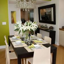 dining room table centerpiece decorating ideas. decorating ideas dining room table centerpieces ideas,dining ideas,dining centerpiece n