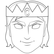 Coloring Pages On Supercoloringcom