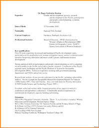 Sample Resume Computer Skills 60 Resume Computer Skills utah staffing companies 25