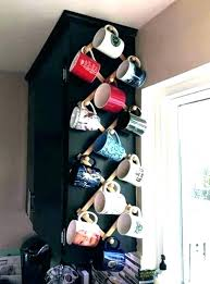 baseball hat organizer hat organizer for closet baseball hat storage closet baseball hat storage boxes hat