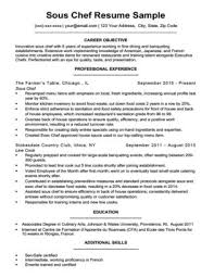 Prep Cook Resume Sample Writing Tips Resume Companion Delectable Prep Cook Resume