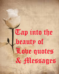 Most Beautiful Short Quotes Best Of Beautiful Love Quotes