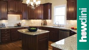 For Kitchen Design Kitchen Design Ideas How To Choose A Kitchen Style Youtube