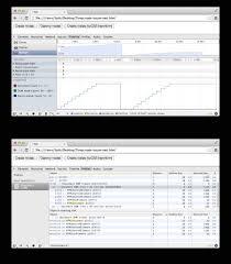 Chrome DevTools, OS X: Timeline → Memory → DOM Node Count …   Flickr
