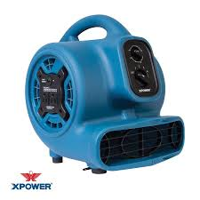<b>XPOWER</b> Blower Fans at Lowes.com