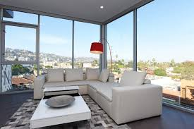 Perfect Interior Design, Apartment Furnished Studio Apartments Los Angeles Interior  Then Design Dazzling Images Designs: ...