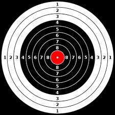 Bb Gun Targets Printable Free Image