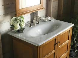 all in one vanity and sink. hot trends in bathroom fixtures diy ideas vanities all one vanity and sink l