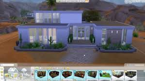 five bedroom house. beautiful five bedroom house contemporary rugoingmyway us