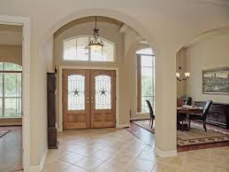 foyer ceiling lights welcoming es flush mount lighting and semi flush ceiling light fixtures bright hallways