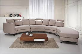 curved sofa sectional modern fresh curved modular sofa curved modular sofa fjellkjeden thesofa
