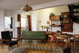 mid century living room furniture. mid century danish modern living room home design ideas furniture