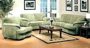 I Oversized Livingroom