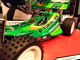 new rc car releasesMore detail photos new Tamiya RC Model releases at Nuremberg Toy