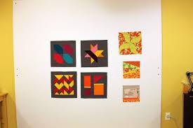 A New Design Wall – Christa Quilts & Design Wall Adamdwight.com