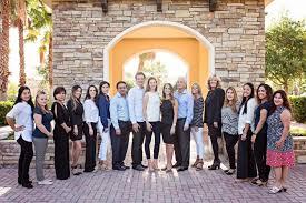 Ata Dental Design Orlando Fl Meet The Staff Ata Dental