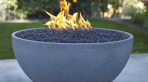 Buying Installing And Maintaining A Gas Fire Pit State Farm