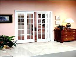 Image Separating Folding French Doors Interior Glass Doors Best Interior French Doors For Modern Style Classic French Glass Rogercruzme Folding French Doors Interior Holgerkasteninfo
