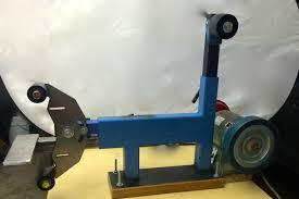 2 inch belt sander. 2 inch belt sander a