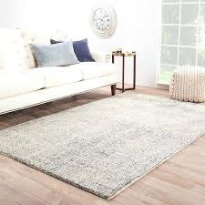 teal and gray area rug handmade abstract teal light gray area rug x 6 bartlett medium