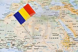 """Résultat de recherche d'images pour """"carte tchad"""""""