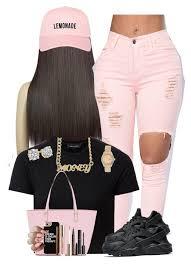 nike outfits for girls. \ nike outfits for girls o