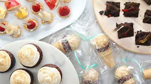 Cupcake Ideas For Bake Sale 4 Ways To Impress At A Bake Sale Youtube