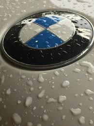 bmw logo iphone wallpaper. Simple Iphone BMW Logo Wallpaper For Smartphones Taken With IPhone 6 Plus  For Bmw Iphone Wallpaper W