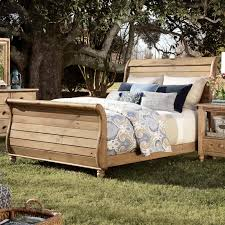 Sleigh Bedroom Furniture Bedding Sleigh Bed Disney Princess Bedroom Furniture Baharhomecom