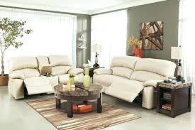 furniture ideas for living rooms. Italian Decorating Ideas Living Room Medium Size Of Furniture Style For Rooms E