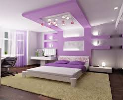 Small Picture Home Interior Design Ideas Design Ideas