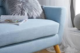 birlea lambeth large sofa at mattressman
