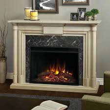 home depot electric fireplace black friday fireplaces corner heaters home depot canada electric fireplace inserts fireplaces corner logs