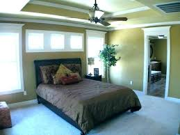 how to convert a garage into a room converting garage into master bedroom convert garage into