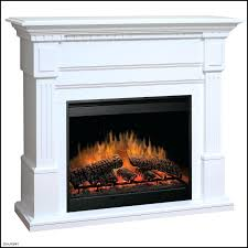 dimplex electric fireplace troubleshooting about household liances