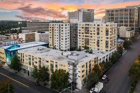 2 Bedroom Apartments Bellevue Wa New Inspiration Ideas