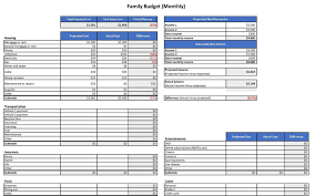 free family budget worksheet family budget worksheet free family budget spreadsheet budget