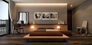 interior design ideas master bedroom. Contemporary Ideas Minimalist Master Bedroom Small   Modern Ideas Throughout Interior Design Ideas Master Bedroom