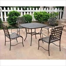 wrought iron garden furniture. Brilliant Garden Enchanting Iron Patio Furniture Set Gallery The Most Incredible Wrought  Metal Outdoor Throughout Wrought Iron Garden Furniture
