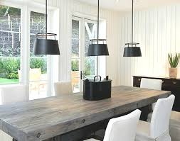 gray wood dining table. Grey Wood Dining Table Best Of Stunning Rustic Gray 78 For Plan 9 O