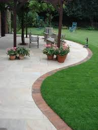Small Picture Best 25 Paving ideas ideas on Pinterest Patio slabs Garden
