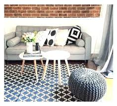 kmart dining room tables dining room living room furniture rug coffee tables ottoman from living room kmart dining room tables