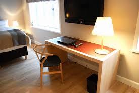Kreativ Schlafzimmer Ideen Orientalisch Frisch Deko Ideen