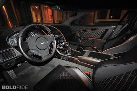 aston martin dbs ultimate interior. aston martin dbs 18 dbs ultimate interior