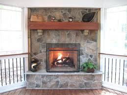 flagstone fireplace hearth fake stone fireplace ideas elegant hearth  fireplace hearth stone ideas with with fireplace