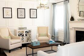 beautiful moulding wall trim ideas for my living room